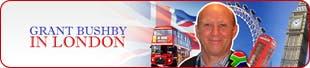 sa-people-grant-bushby-london-s1