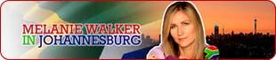 sa-people-melanie-walker-johannesburg-s
