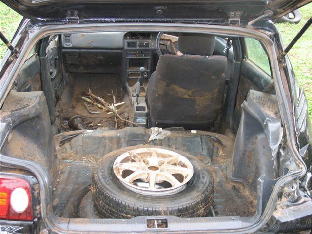 sa-stolen-car3