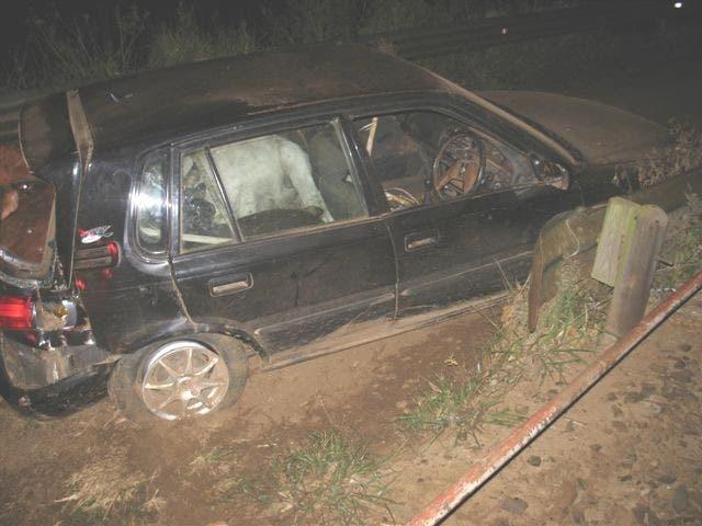 south-african-stolen-car