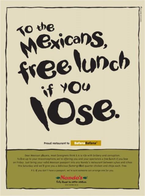 nandos-mexicans