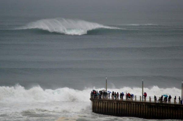 Image Result For Durban Storm