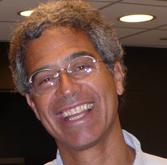 Dr Mitch Besser