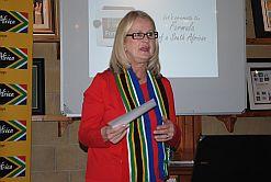 Barbara Holtmann