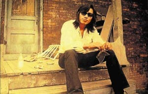Rodriguez, Cold Fact