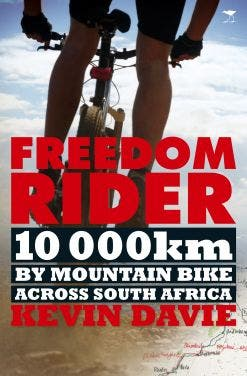 south-african-freedom rider.jpg