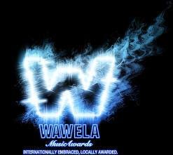 wawela-text