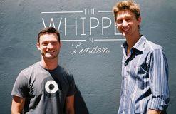 whippet-text1