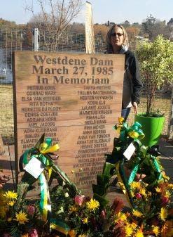 westdenedam
