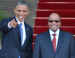 Obama_visit_text_01