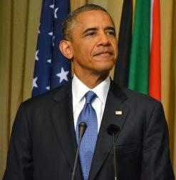 Obama_visit_text_02