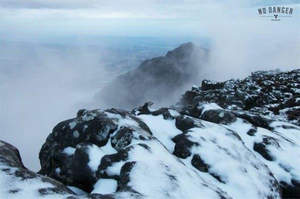 snow-table-mountain