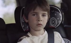 New Zealand anti-speeding ad Mistakes