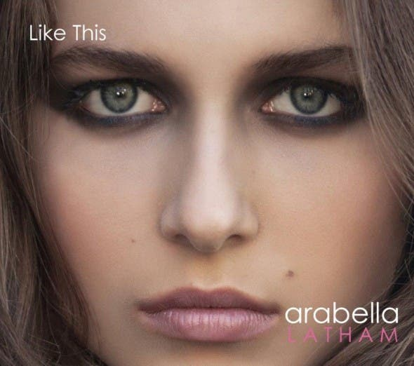 Sa Teen Arabella Talks About Her Debut Single Awesome Video