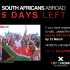 South African Abroad have 5 days left to submit VEC10 form