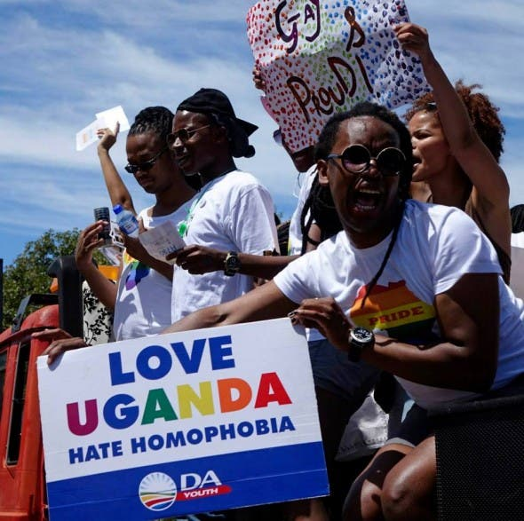 cape-town-gay-pride-01