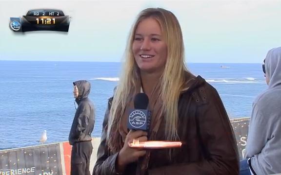 bianca-buitendag-interview