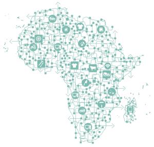 Source: africaneconomicoutlook.org