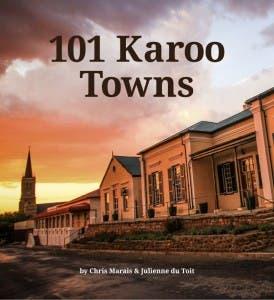 101 Karoo Towns
