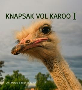 Karoo books