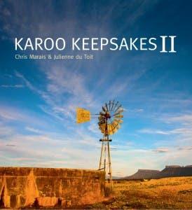 Karoo Keepsakes II