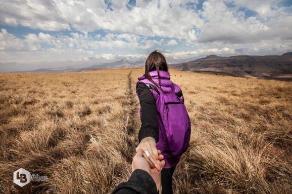 www.lucaphotography.co.za