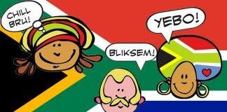 south-african-slang