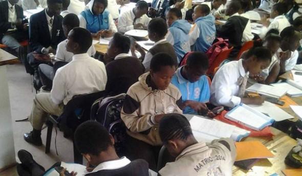 school-teacher-south-africa