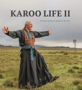 Karoo Life II