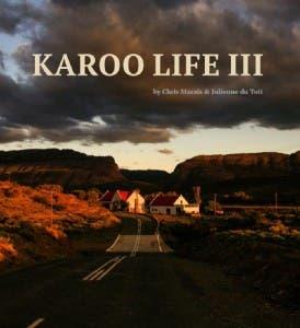 Karoo Life III