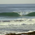 South African bodyboarding video