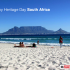 happy-heritage-day-cape-town