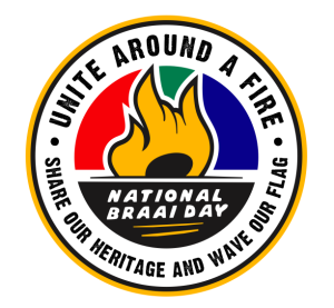 National Braai Day South Africa