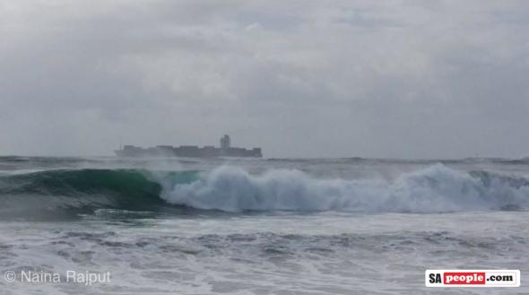 Durban surf