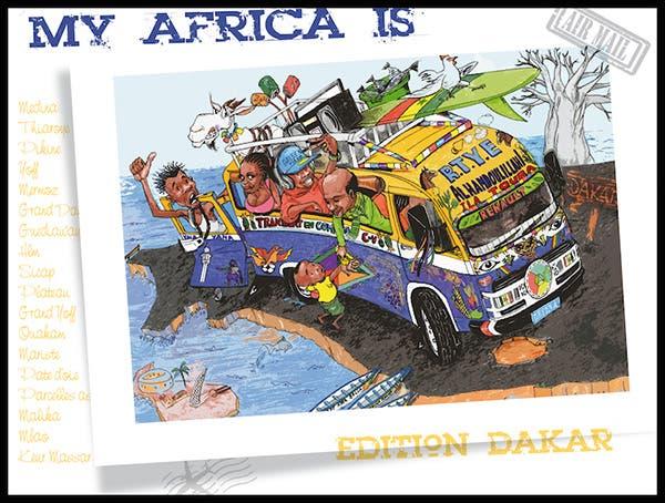 my-africa-is-edition-dakar