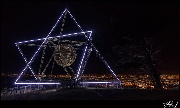 Sunstar Shines Brightly On Signal Hill Sapeople Your