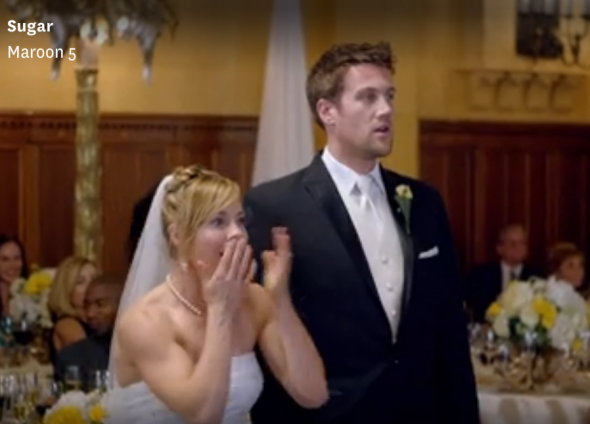 Wedding Music Bands 61 Elegant Maroon Wedding Surprise