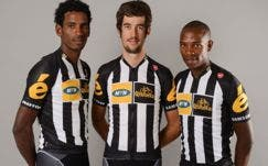 Tour de France South Africa