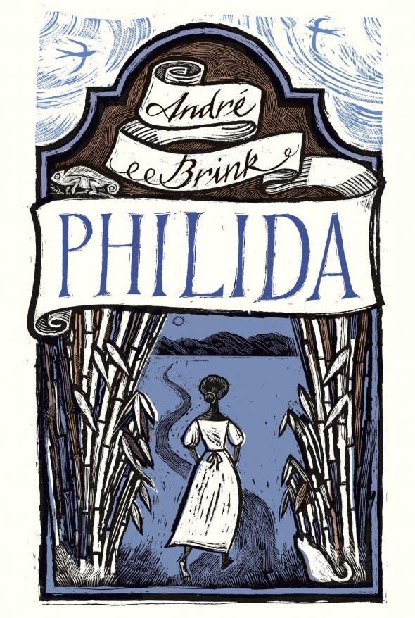 Philida novel