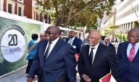 budget-speech-south-africa
