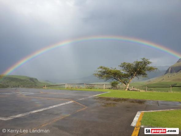 drakensberg-rainbow-4