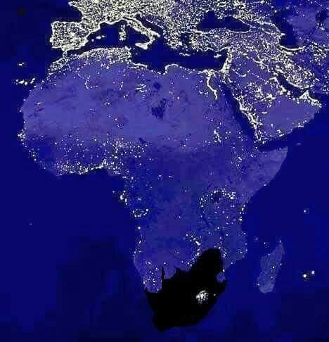 loadshedding-satellite-pic