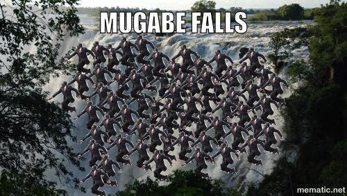 mugabe-falls