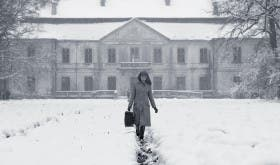 Polish IDA film wins Oscar