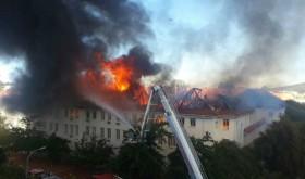 stellenbosch-fire