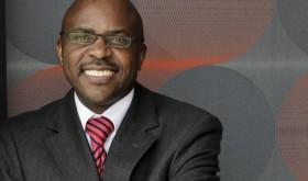 Peter Tshisevhe South Africa