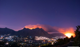 cape-town-fire-night