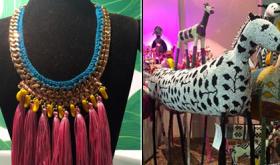 design-indaba-jewellery-thumb