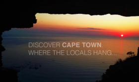 discover-ct-th