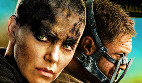 mad-max-charlize-theron